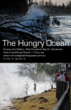 The Hungry Ocean featuring artists from Curious Digital Photography - Michael Bryant + Tracy Jay