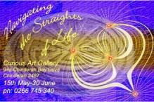 373f7-navigating_the-_straights_of_life_web2